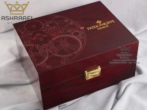 فروش جعبه اصلی پتک فیلیپ