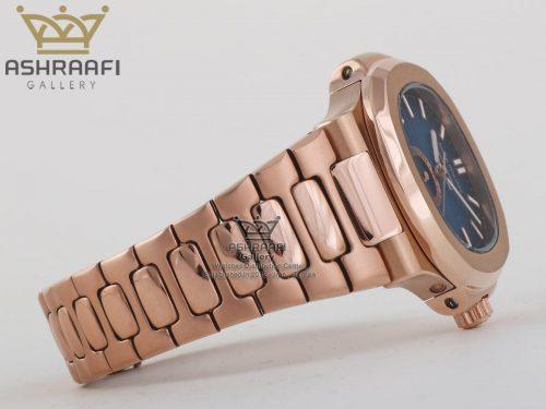 فروش ساعت پتک فیلیپ ناتیلوس های کپیPatek Philippe Nautilus SR
