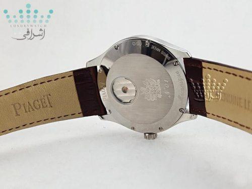 موتور ساعت Piaget PI0769
