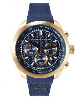 ساعت مچی Porsche Design 0781M