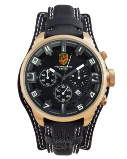 ساعت مچی پورشه Porsche JP-24056M2
