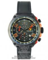ساعت فشن Porsche JP-24056MB65