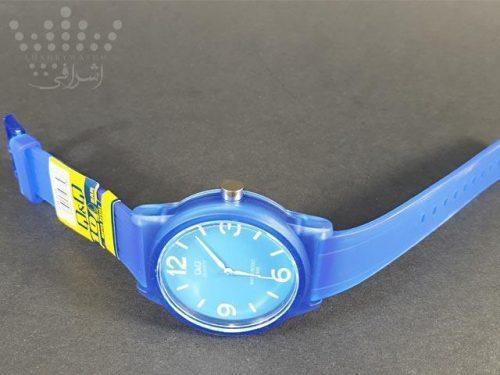 ساعت مچی کیو اند کیو Q&Q VR35J005Y-10