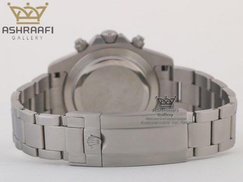 رولکس های کپی با قفل جدید ROLEX Cosmograph SB2