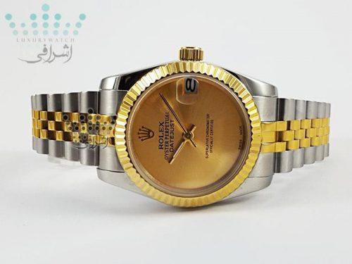 ساعت rolex-date-just-f03-03