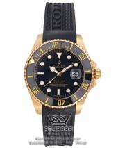 ساعت مردانه رولکس ROLEX-Submariner-Pu2