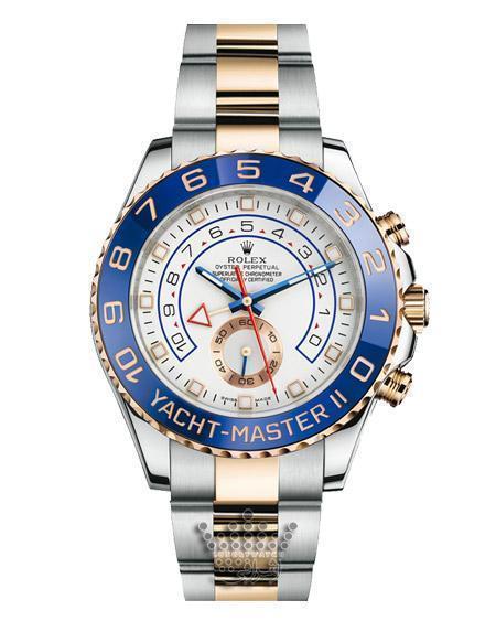 ساعت رولکس ROLEX Yacht-Master II