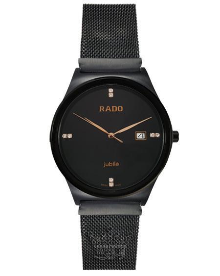 ساعت رادو مگنتی Rado 1594M