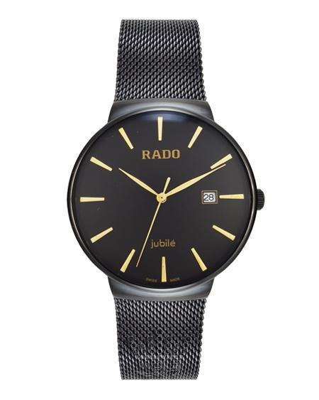 ساعت مچی رادو Rado 8038