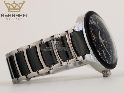 فروش ساعت اسکلتون رادو های کپی Rado Centrix 888