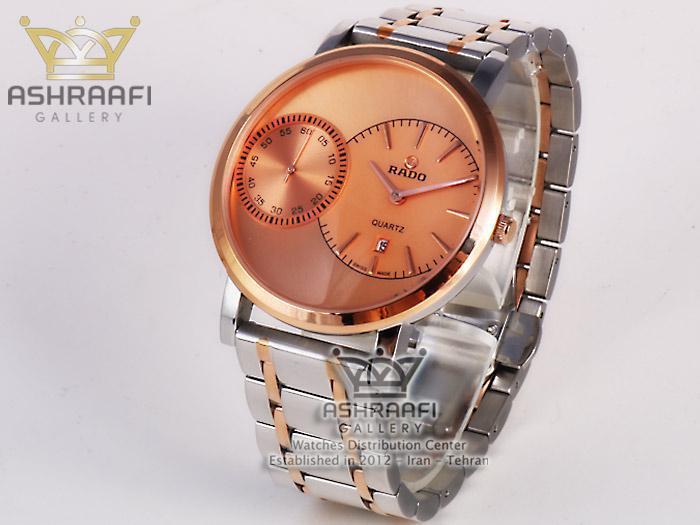 ساعت رادو Rado DiaMaster R14127