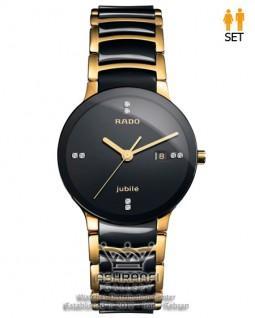 ساعت رسمی رادو Rado Jubbile 148