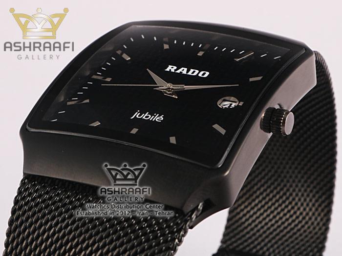 فروش ساعت رادو Rado Jubbile-M574