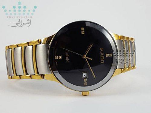 ساعت رادو diastar1