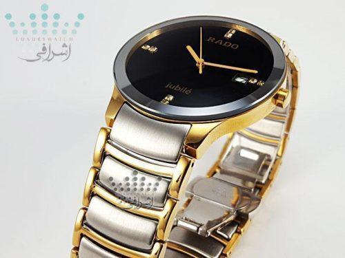 ساعت rado-jubili-diastar1-04