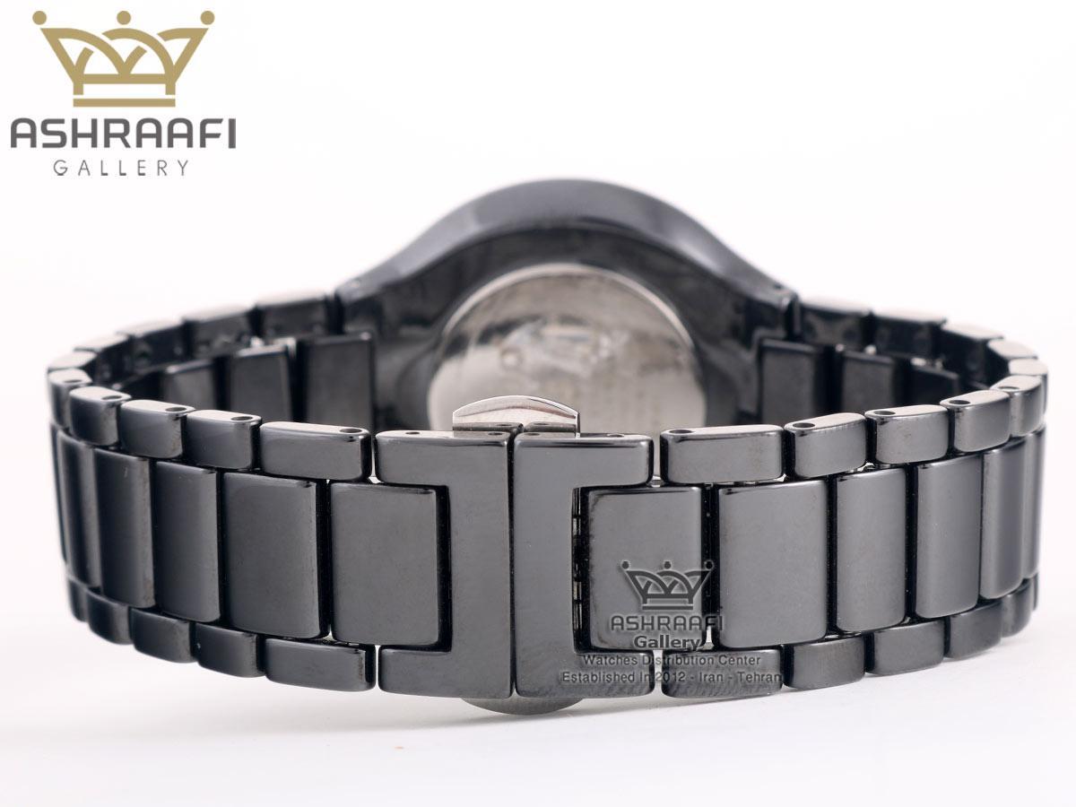 قفل ضامن دار ساعت رادو Rado R20282