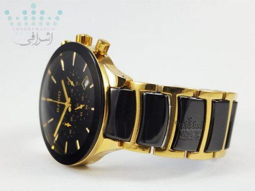 ساعت رادو Rado R301-04