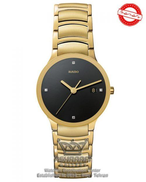 ساعت اورجینال رادو Rado R30527713