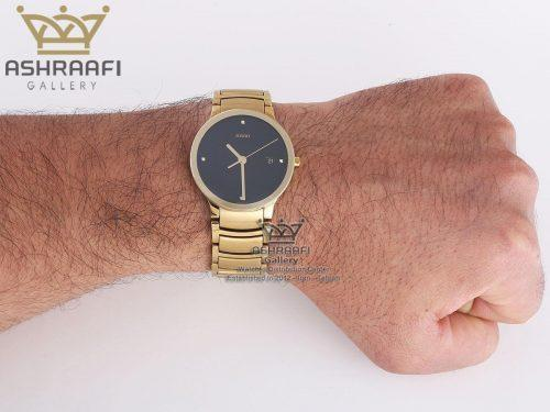 ساعت کارکرده رادو Rado R30527713