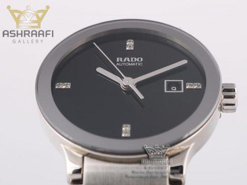 ساعت اورجینال زنانه رادو Rado R30940703