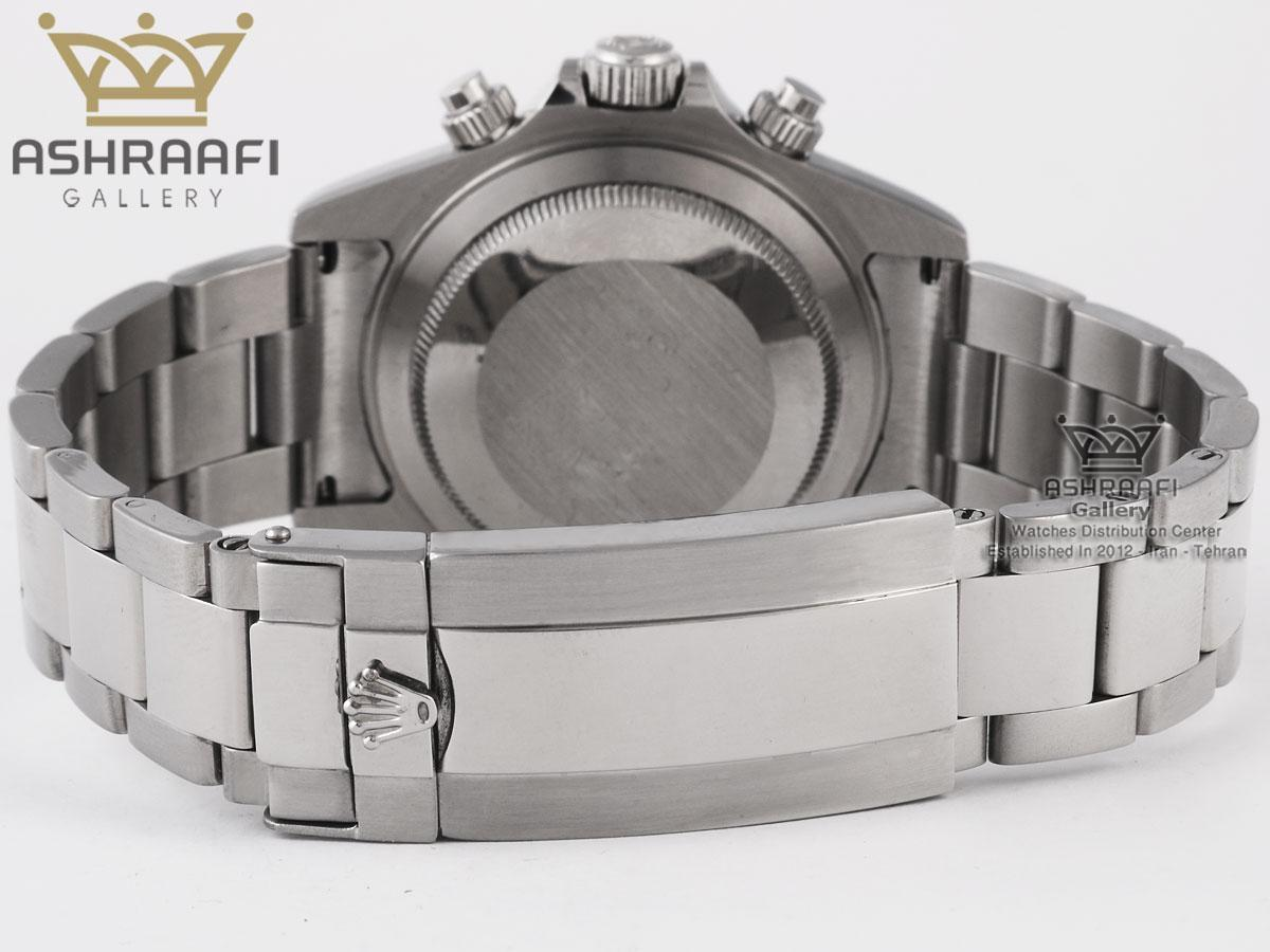 بند ساعت Rolex Cosmograph Daytona B1