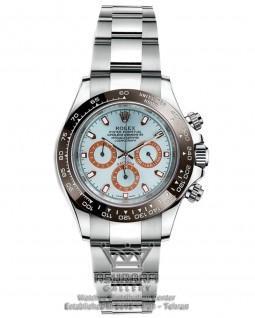 ساعت دیتونا رولکس Rolex Cosmograph Daytona B1
