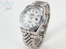 ساعت مردانه و زنانه رولکس دیجاست Rolex Datejust-02