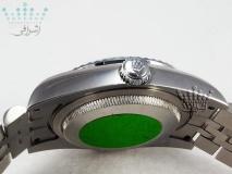 سرکوک ساعت Rolex Datejust-02