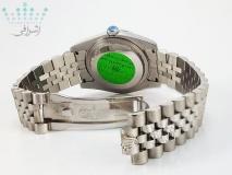 بند و قفل ساعت Rolex Datejust-02