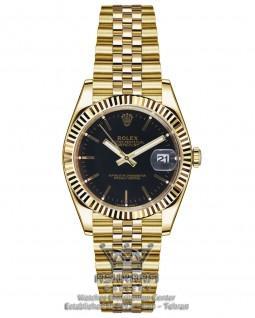 ساعت رولکس Rolex Datejust-04