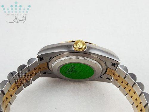 سرکوک ساعت Rolex Datejust-05