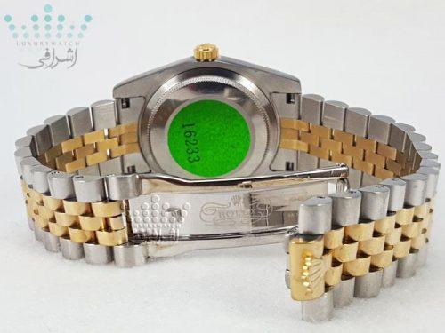 بند ساعت Rolex Datejust-05