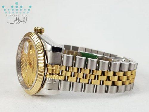 رولکس کپی سوئیسی Rolex Datejust 84