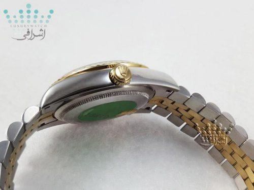 رولکس سوئیسی Rolex Datejust 84