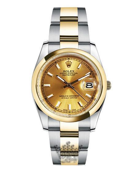 ساعت رولکس جدید rolex-datejust-br50-01