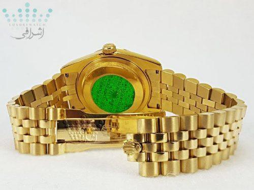 بند ساعت Rolex Datejust-G1