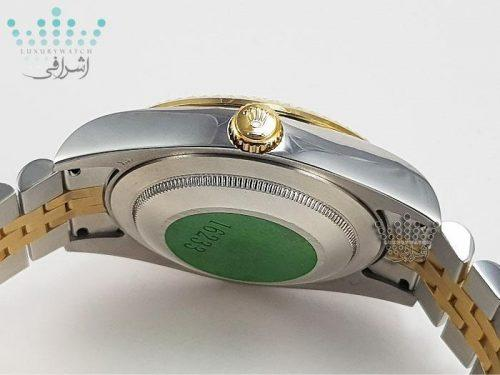 سرکوک ساعت رولکس Rolex Datejust GR4