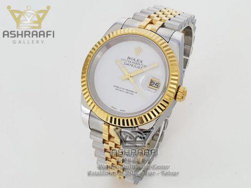 Rolex-Datejust-GRW5-02