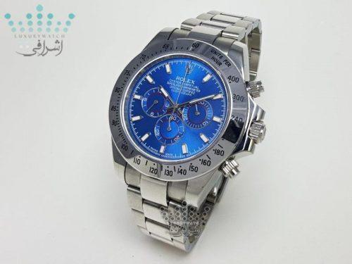 ساعت Rolex Daytona D18