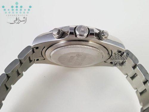 سرکوک ساعت Rolex Daytona D18