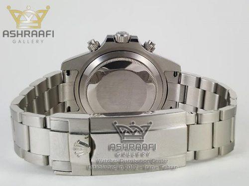 قفل ساعت دیتونا Rolex Daytona D19