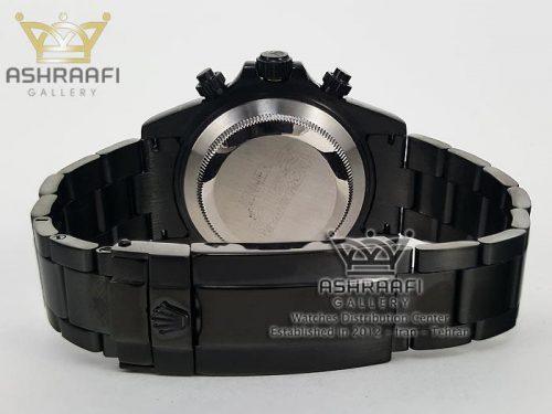 بند ساعت Rolex Daytona R306