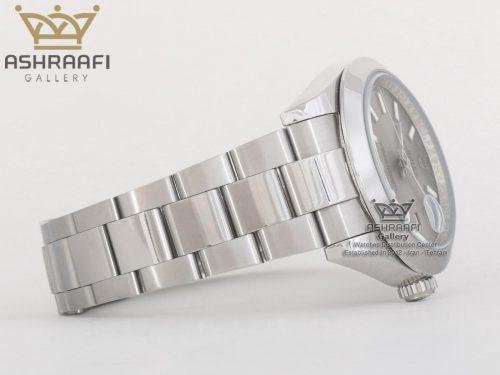 فروش ساعت های کپی رولکس پرپچوآل Rolex Oyster Perpetual G11