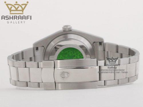 قیمت ساعت های کپی رولکس پرپچوآل Rolex Oyster Perpetual G11