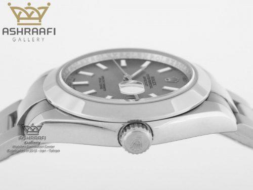 سرکوک ساعت Rolex Oyster Perpetual G11