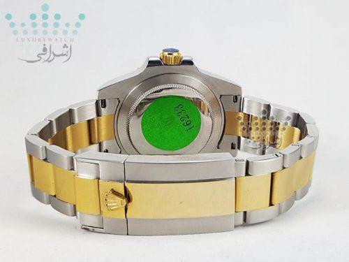 قفل ساعت rolex-submarriner-b