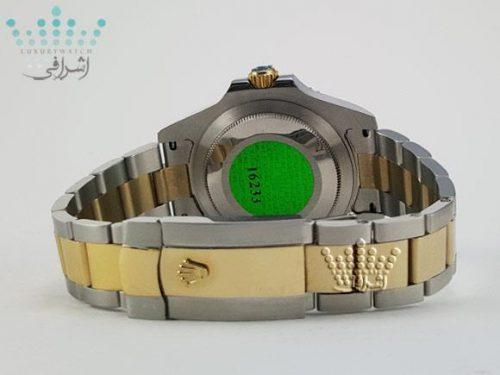 قفل ساعت رولکس ساب مارینر Rolex Submarriner-G