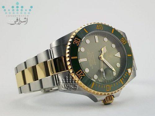 ساعت Rolex Submarriner-G