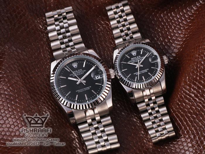 Rolex datejust SB2 08 - Rolex datejust SB2