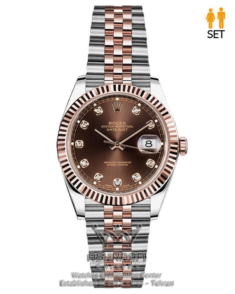 Rolex-datejust-Sh2C